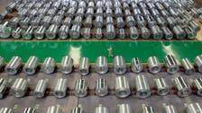 وزارة صناعة مستقلة تدعم جودة وصادرات المنتجات السعودية