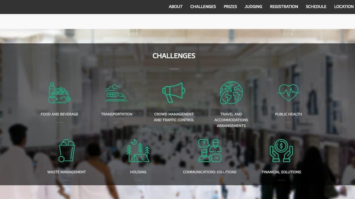 Hajj_Hackathon