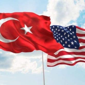 واشنطن تفرض عقوبات على وزيرين تركيين وأنقرة ترد