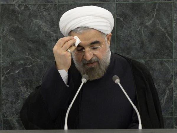 اولتیماتوم روحانی به آمریکا و در راه بودن تحریمهای بیشتر واشنگتناز 21 سپتامبر