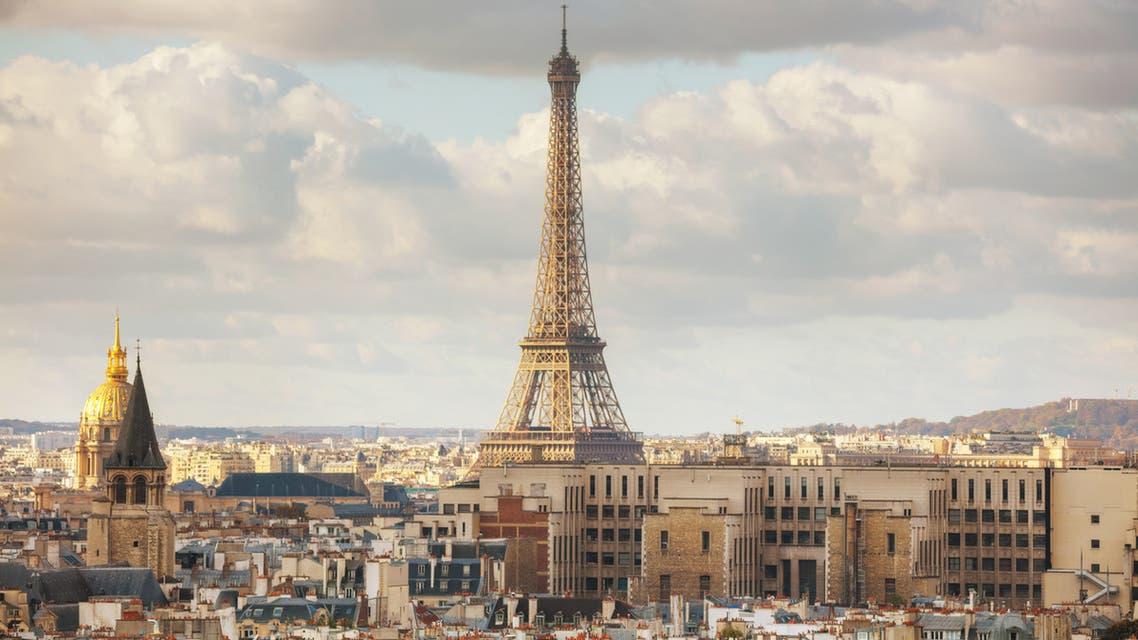 فرنسا تدعم الاقتصاد بـ 45 مليار يورو.. والتأميم بين خياراتها