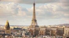 شركات فرنسا أمام خفض للضرائب.. ولكن