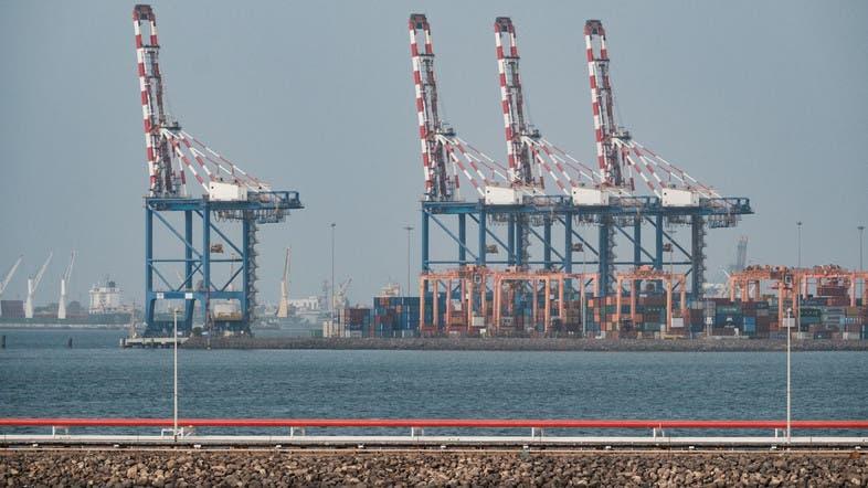 DP World slams Djibouti on disregard for international rulings on