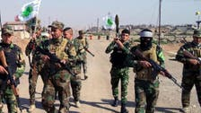 As Shiite militias kill more people, reports warn of Iran proxies capturing Iraq
