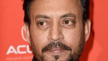 Indian actor Irrfan Khan, star of 'Life of Pi,' dies from cancer aged 53