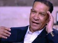 نجل الراحل محمد شرف يتحدث عن ساعاته الأخيرة
