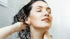 غسل الشعر يومياً عادة مضرة أم مفيدة؟