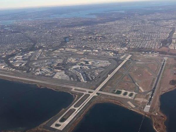 رشوة قطرية لموظفة بمطار نيويورك استمرت لـ5 سنوات متصلة
