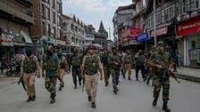 Is Modi's BJP aiming for the moon in India's Muslim-majority Jammu & Kashmir?