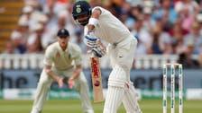India pinning hopes on Kohli to win gripping test vs England