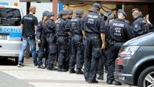 توقيف شخصين بتونس على علاقة بهجوم بيولوجي أحبط بألمانيا