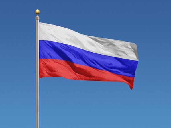 روسيا تنفي انتهاك القيود الأممية على العمالة الكورية