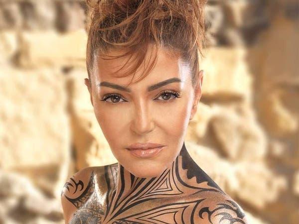 سميرة سعيد تطلق أغنية جديدة.. ومدحت العدل يهاجمها