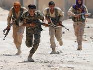 سوريا.. اتهامات للقوات الكردية باستمرار تجنيد الأطفال