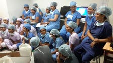 India's doctors are on war-path over new 'pro-rich' medical bill