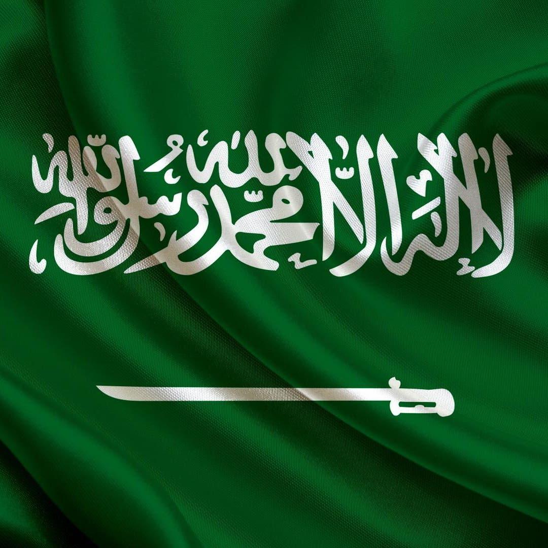 مسؤولون خليجيون: هناك حملة منظمة لاستهداف الرياض