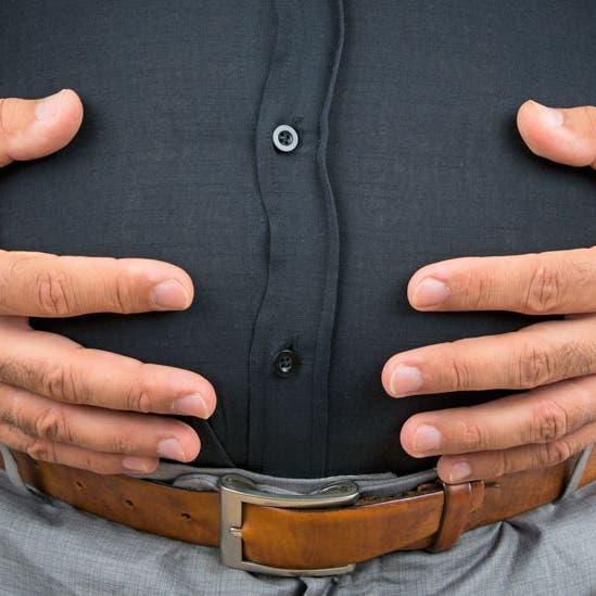 لهذا يزيد وزننا.. 12 عادة سيئة تؤثر على التمثيل الغذائي