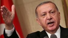 أردوغان: سنعيد فتح قنصليتنا في الموصل قريباً