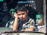 ألمانيا.. 135 مليون دولار للاجئي سوريا في لبنان والأردن
