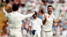 England beat India by 31 runs to take 1-0 lead