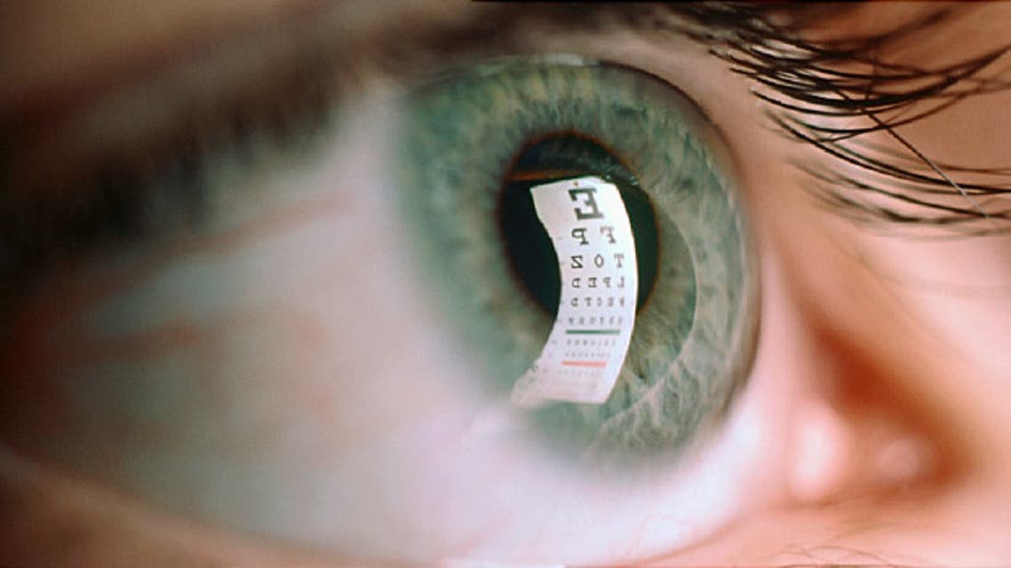 650x350_common_eye_conditions_slideshow