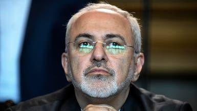 البرلمان الإيراني يبحث استقالة ظريف اليوم