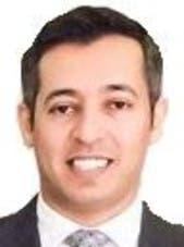 Fares bin Hezam