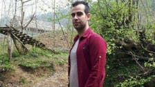 Iranian protester killed as curfew imposed across some cities