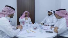 Saudi justice and labor ministries finalizing plans for launching labor courts