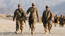 كورونا تفشى.. إغلاق السفارة الأميركية في أفغانستان بشكل عاجل