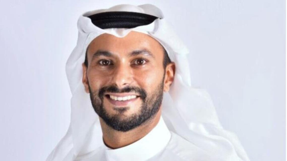Abdulaziz al-issa supervisor of Historic Jeddah Project. (Supplied)