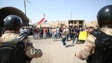 محتجو البصرة يتوعدون بالتصعيد.. ويرفعون سقف مطالبهم