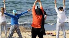 لیبیا کی خواتین 'تشدد' اور فرسودہ روایات کا مقابلہ کیسے کر رہی ہیں؟