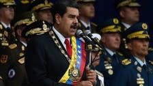 رئيس فنزويلا يكشف تفاصيل محاولة اغتياله ويتهم دولتين