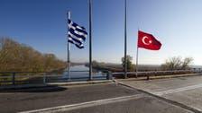یونان کا ترکی کو مطلوب صحافی انقرہ کے حوالے کرنے سے انکار