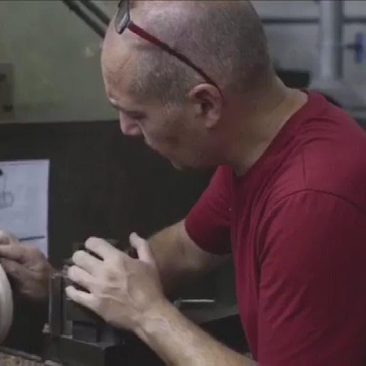 بالفيديو.. شكل جديد لبطولة السوبر على كأس هيئة الرياضة