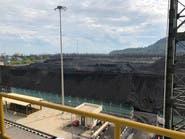 التكنولوجيا تعطي الفحم فرصة جديدة لإضاءة العالم
