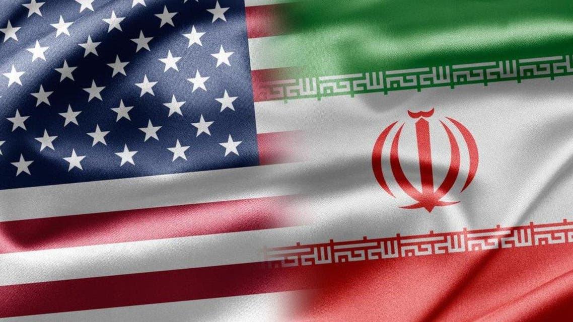 Iran and America