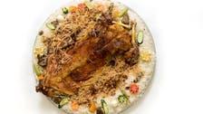 Restaurants in Saudi Arabia must list calories on menus by end of 2018