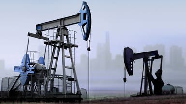 أسعار النفط تصعد قبل عقوبات أميركية على إيران