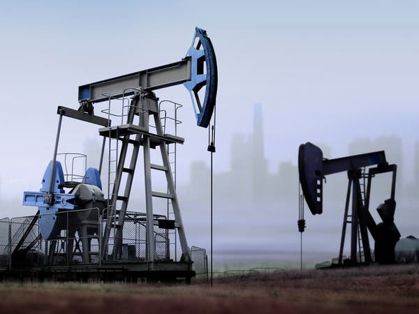 حفارات النفط الأميركي تسجل أكبر تراجع فصلي بـ 3 أعوام