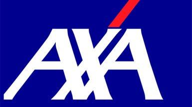 """""""أكسا"""" تحقق قفزة في الأرباح الفصلية بـ62%"""