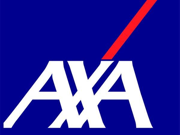 أكسا توصي برفع رأسمالها لـ500 مليون ريال عبر أسهم منحة