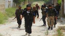 شامی اپوزیشن نے اسد رجیم سے 'مصالحت' کرانے والے 45 افراد گرفتار کرلیے