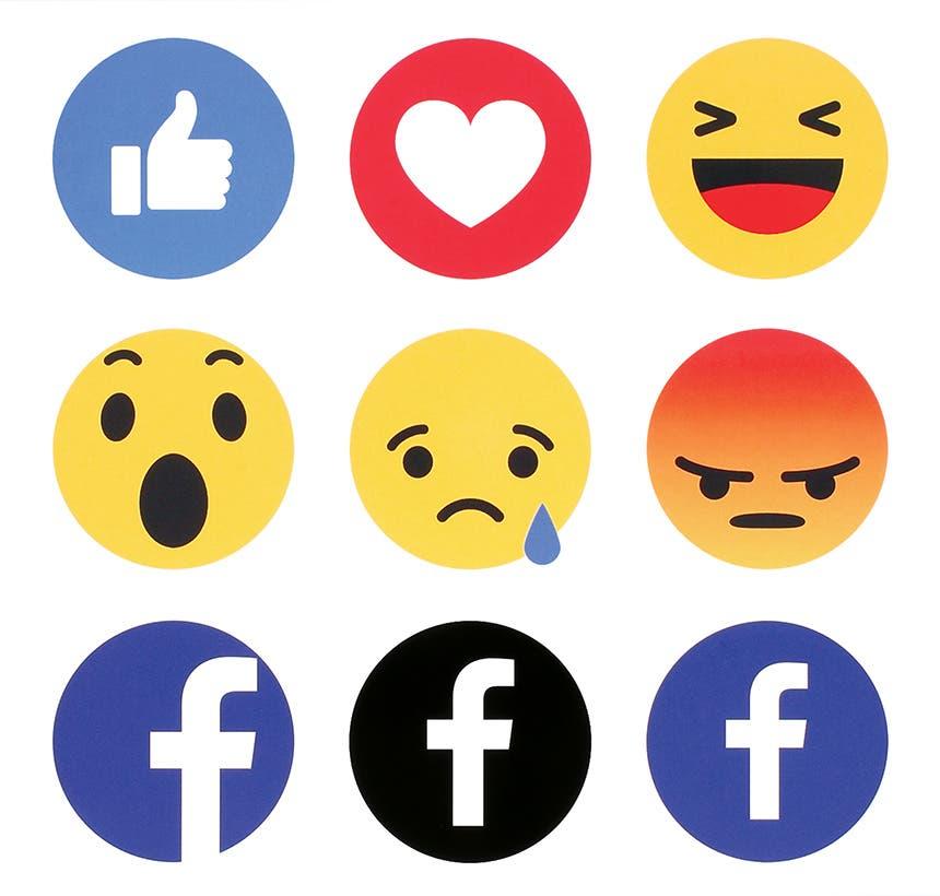 بدأ الطب النفسي يعتبر وسائل التواصل الإجتماعي سبباً للإدمان