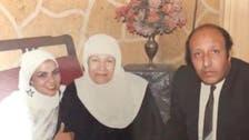 Family of Egyptian survivor of the Titanic tell Al Arabiya English his story