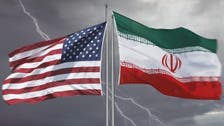 Washington restores tough, unilateral Iran sanctions lifted under nuclear deal