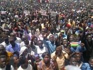 جنوب السودان.. أزمة مرتبات بلا حلول تلوح في الأفق