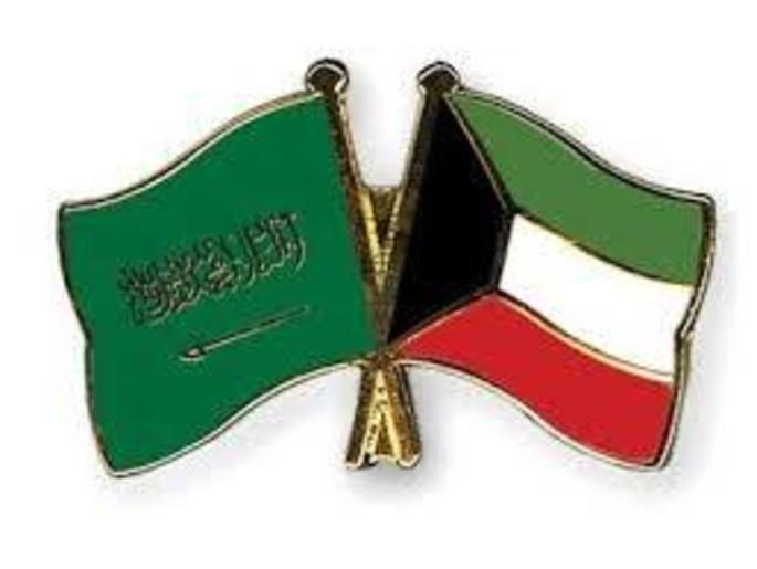 الكويت ترفض تدخل كندا في الشؤون الداخلية للسعودية