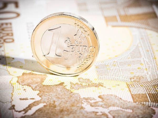 """نظرة """"قاتمة"""" تجاه اقتصاد ألمانيا تهبط باليورو"""